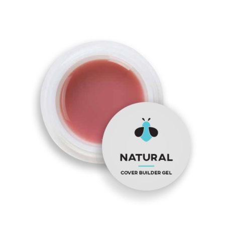 bfg-natural50