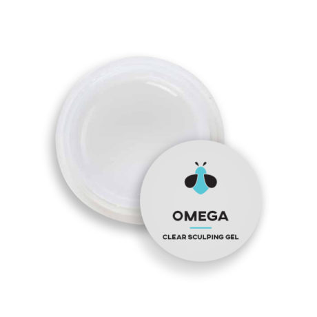 bfg-omega50